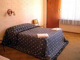 Nullarbor Road House Pty Ltd - Accommodation Sydney