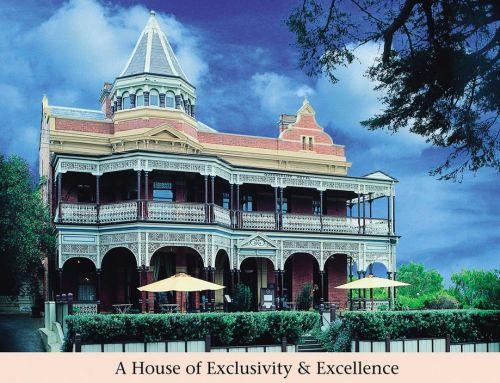 Queenscliff Hotel - Accommodation Sydney