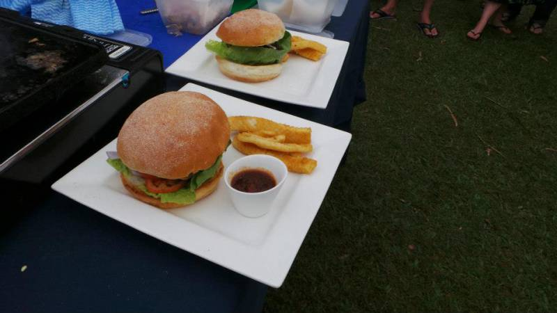 Bushland Beach Tavern - Accommodation Sydney