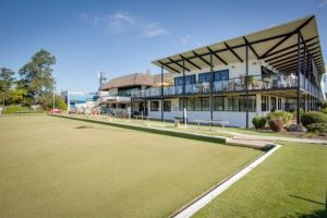 Taree Leagues Sports Club - Accommodation Sydney