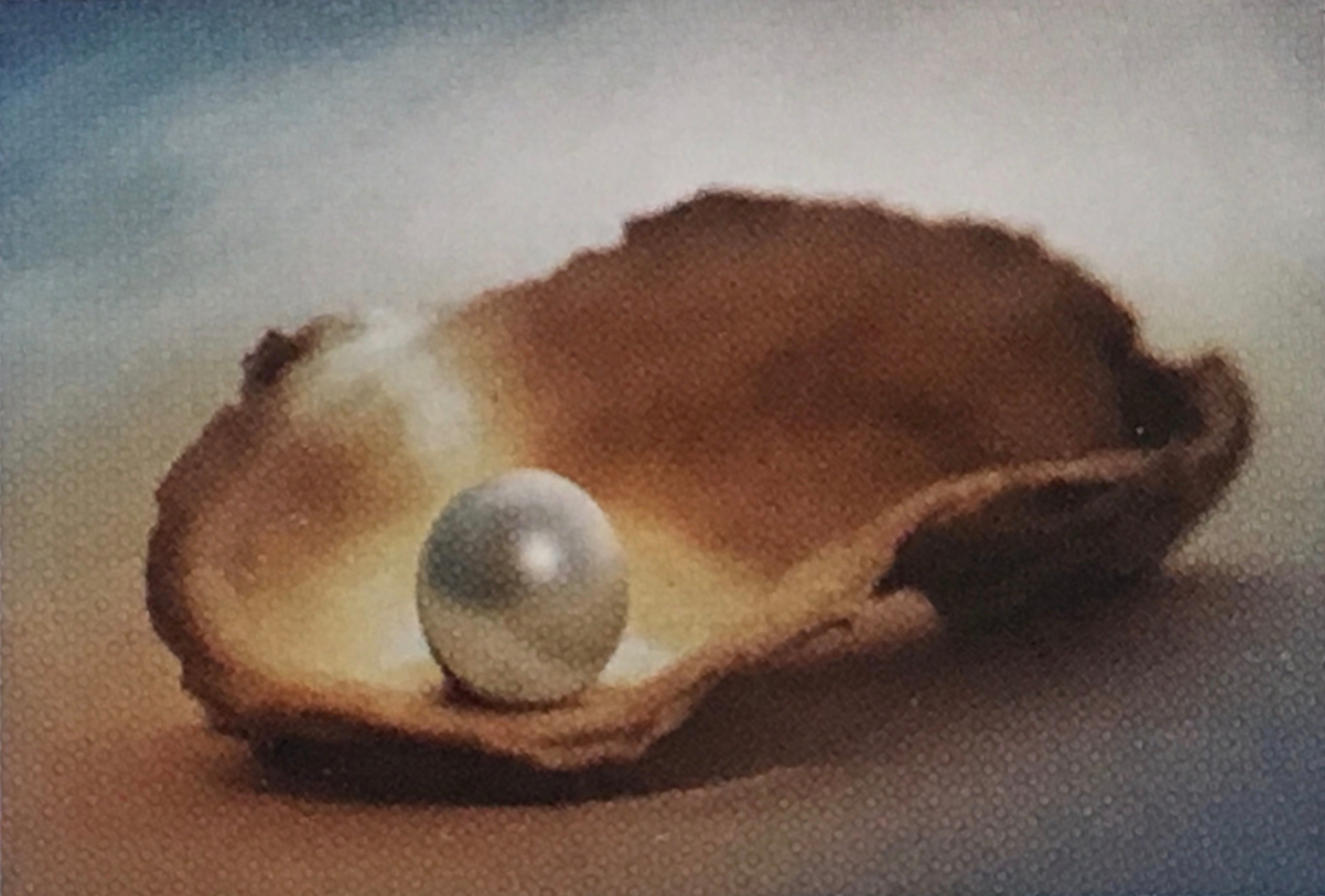 Lecture Cancelled  ADFAS  Lecture Half-Day - Patricia Law speaking on Pearls and Diamonds - Accommodation Sydney