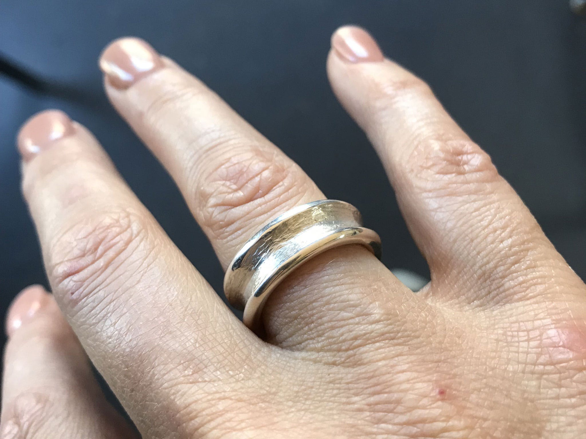 Lost Wax Silver Ring Workshop - Pod Jewellery - Accommodation Sydney
