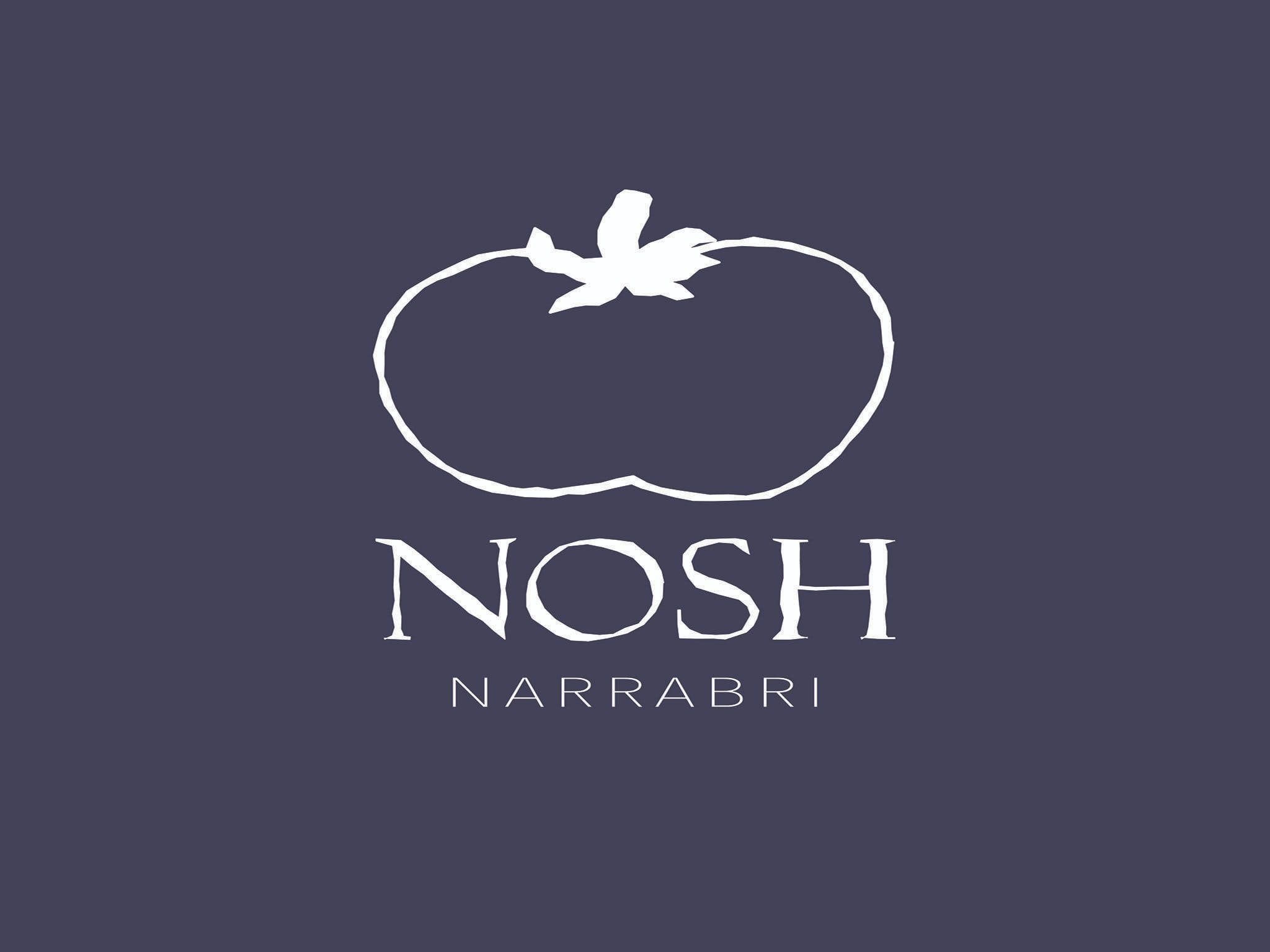 Nosh Narrabri - Accommodation Sydney