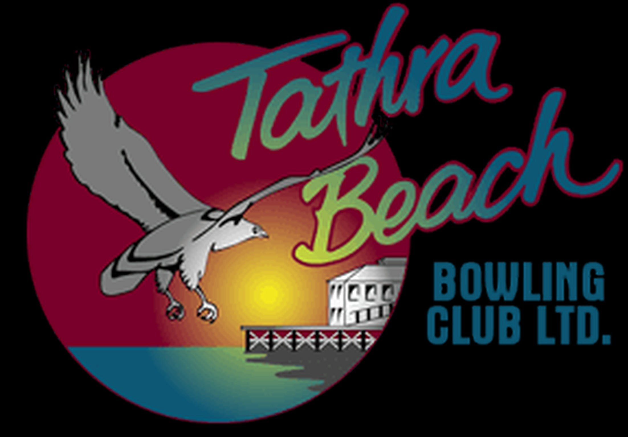 Tathra Beach Bowlo Tathra Cup Family Race Day - Accommodation Sydney