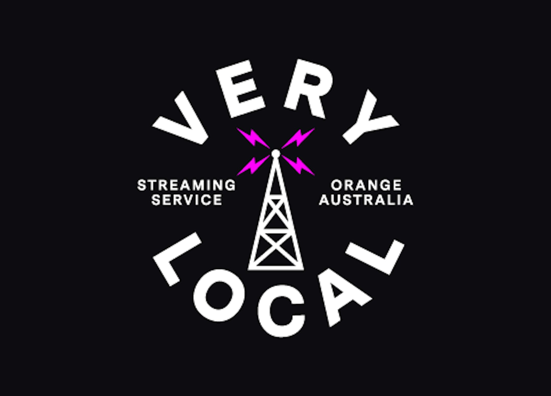 VeryLocal Streaming - Accommodation Sydney