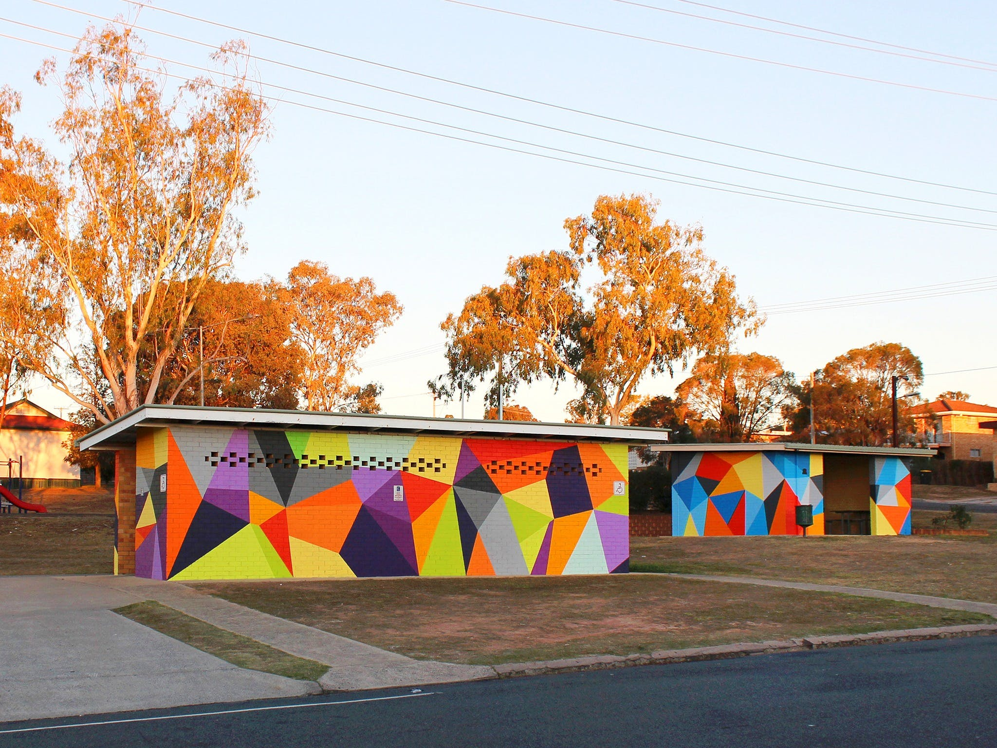 Condamine Country Art and Craft Trail - Accommodation Sydney