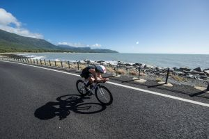 IRONMAN 70.3 Cairns - Accommodation Sydney