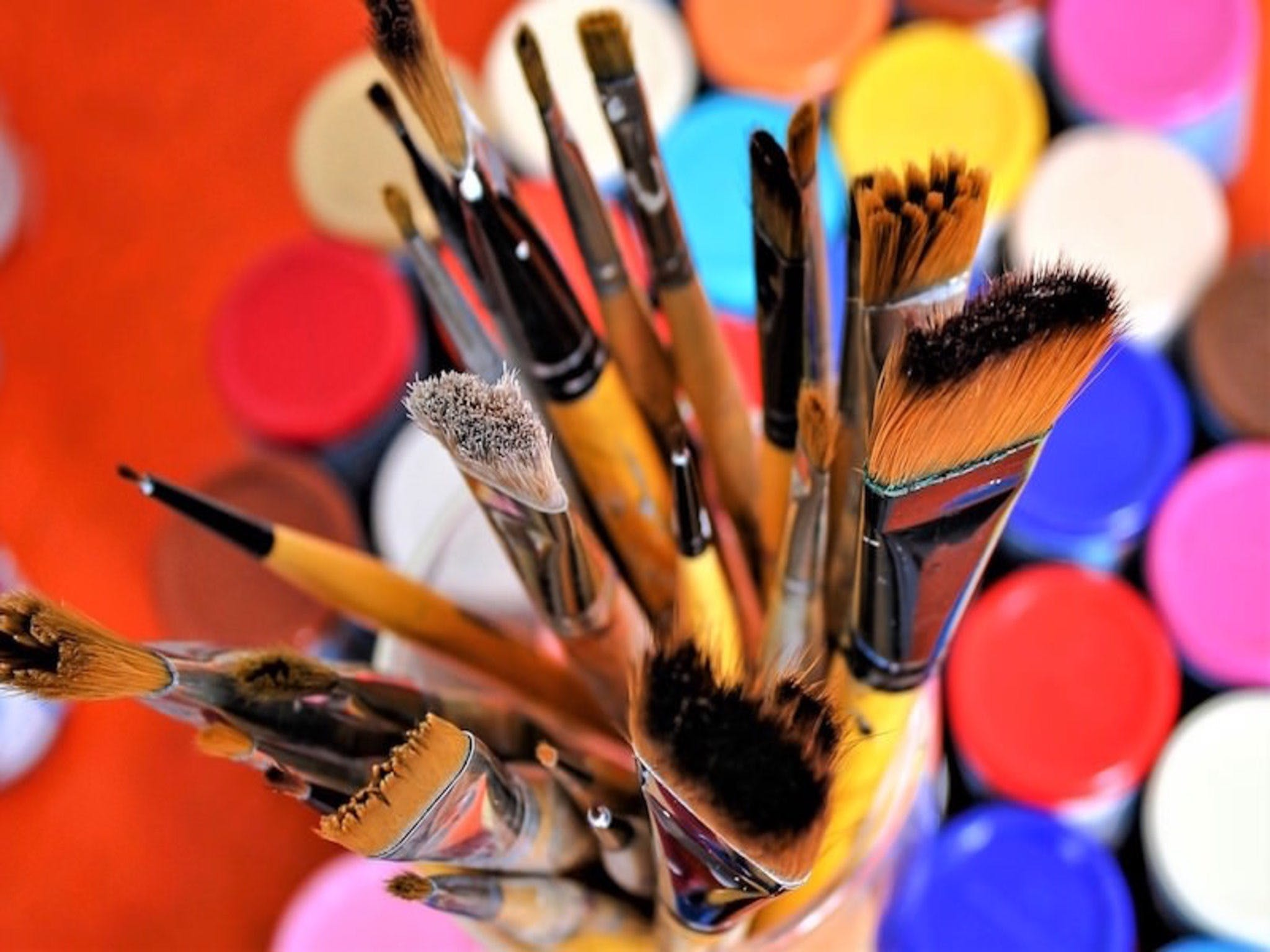Weekly Youth Art Classes - Accommodation Sydney