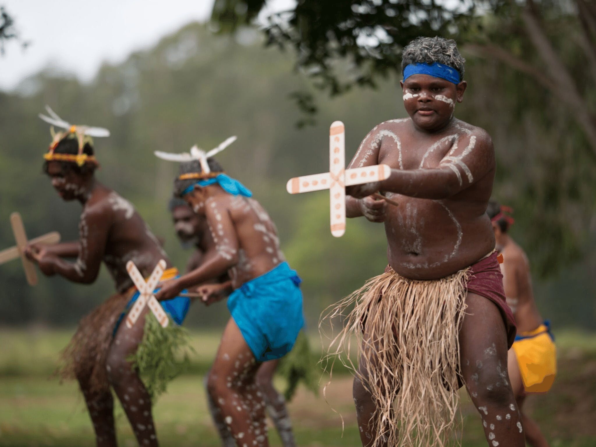 Yarrabah Music and Cultural Festival - Accommodation Sydney