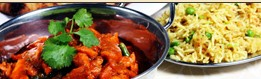 Balusu's Indian Cuisine - Accommodation Sydney