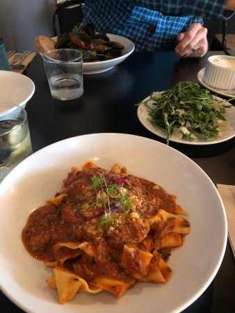 Prima Cucina - Accommodation Sydney