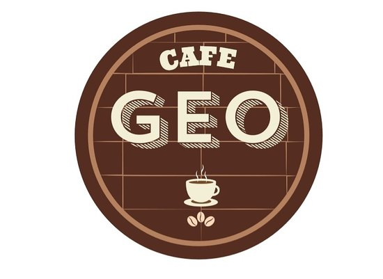 Cafe Geo - Accommodation Sydney