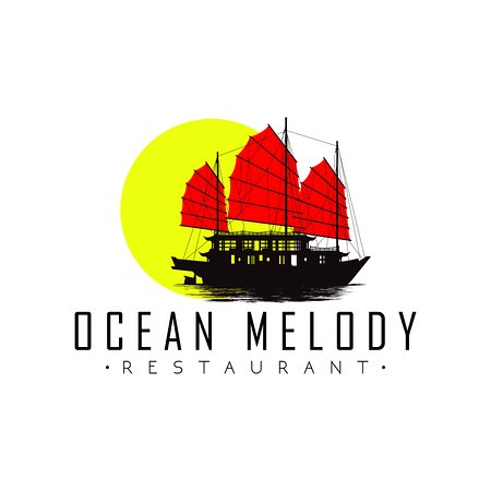 Ocean Melody Restaurant - Accommodation Sydney