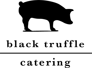 Black Truffle Catering - Accommodation Sydney