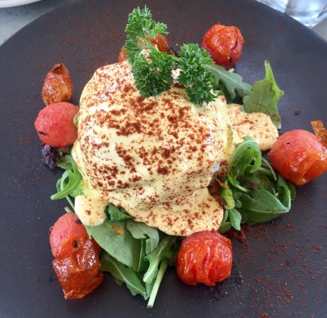 The Coffee House Restaurant - Accommodation Sydney