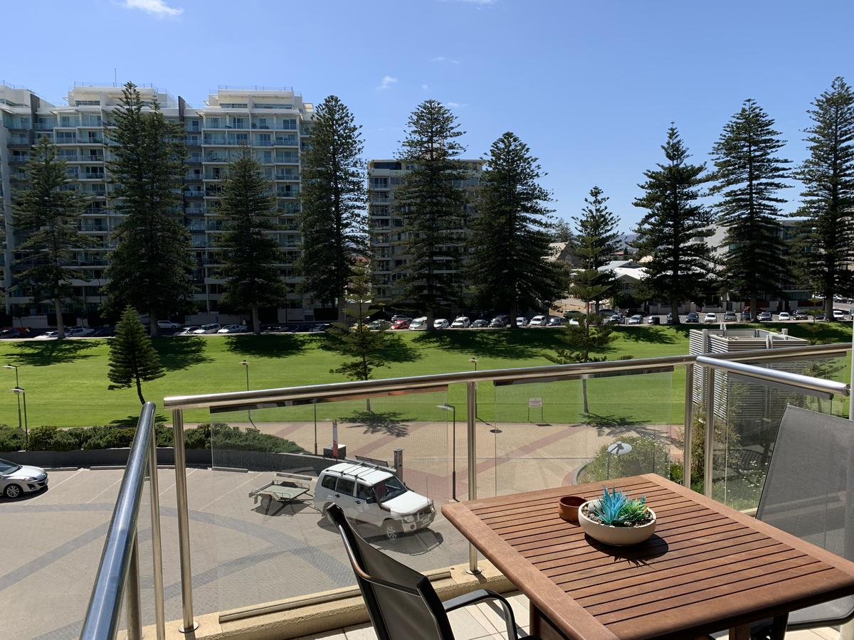 Luxury Beachside Accomodation - Accommodation Sydney