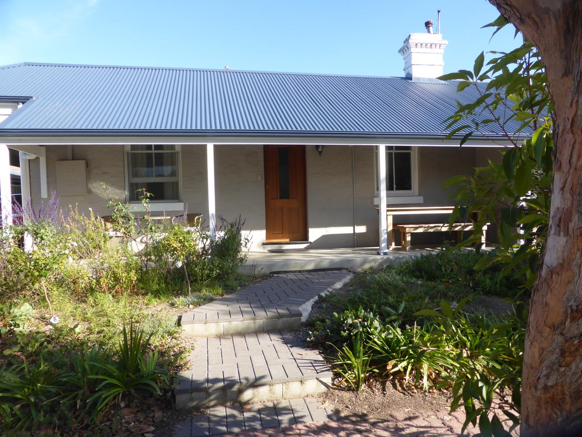 Penzance Cottage - Accommodation Sydney