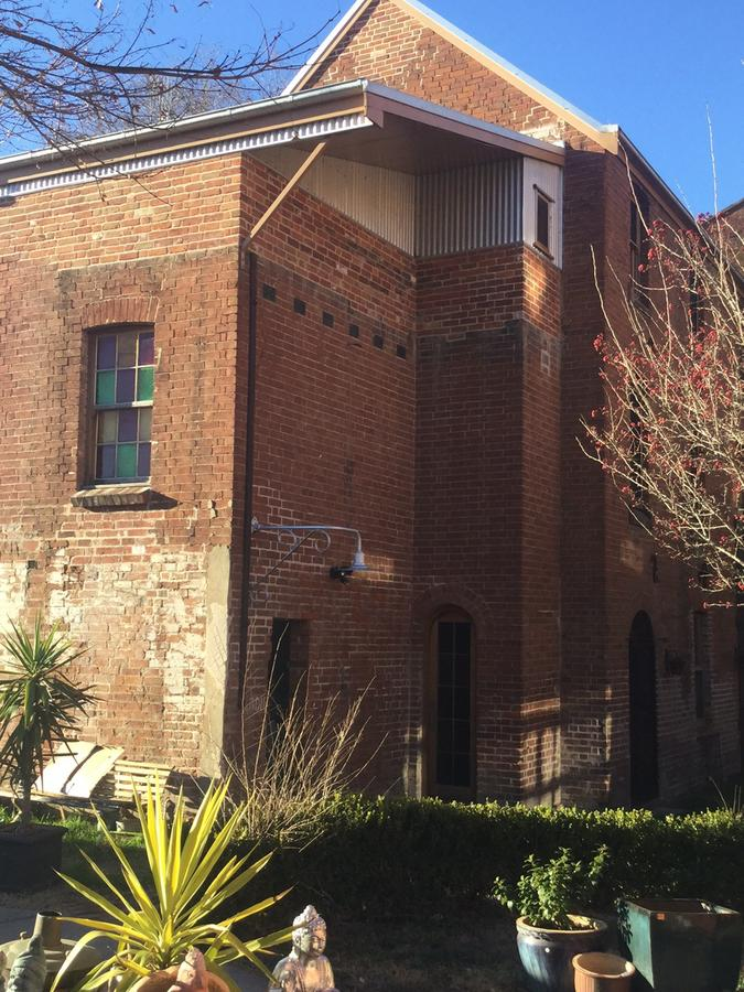 Original Hat Factory - Accommodation Sydney