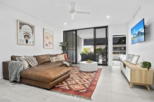 No 5 Rockpool 69 Ave Sawtell - Accommodation Sydney