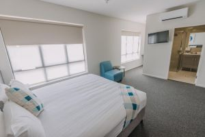 Studios On Beaumont - Accommodation Sydney