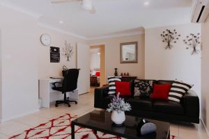 Central Wagga Self Catering Apartment - Accommodation Sydney