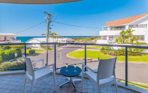 The Cove Yamba - Accommodation Sydney