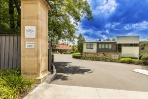 The Sebel Bowral Heritage Park - Accommodation Sydney