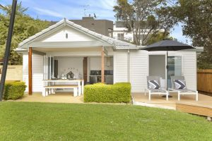The Beach House North Wollongong - Accommodation Sydney