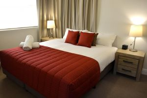 Wagga RSL Club Motel - Accommodation Sydney