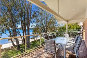 Foreshore Drive 123 Sandranch - Accommodation Sydney