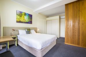 Boomerang Hotel - Accommodation Sydney
