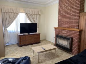 Budget in Goulburn - Accommodation Sydney