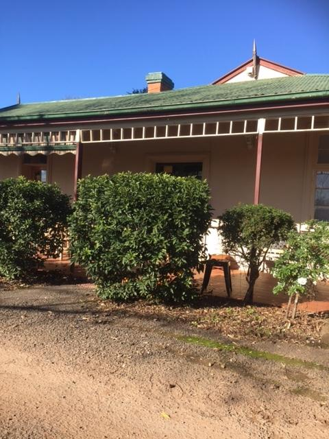 Catania Cottage  Farmhouse - Accommodation Sydney