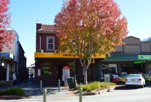 Empire Hotel Goulburn - Accommodation Sydney