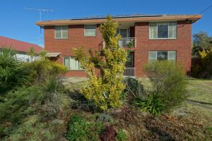 Goulburn Guesthouse - Accommodation Sydney