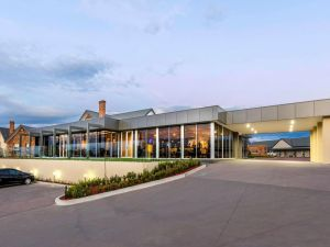Mercure Goulburn - Accommodation Sydney