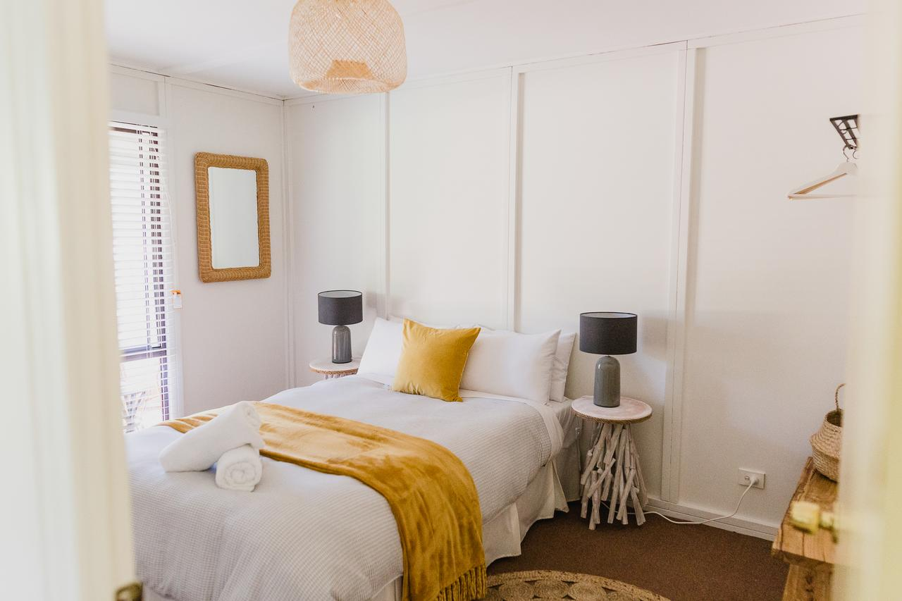 Margaret River Holiday Cottages - Accommodation Sydney