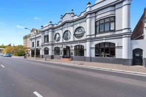 The Cornwall Boutique Hotel - Accommodation Sydney