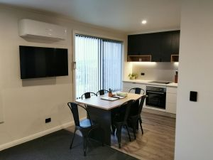 Youngtown Executive Apartments - Accommodation Sydney
