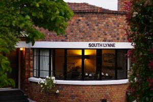 Southlynne - Accommodation Sydney