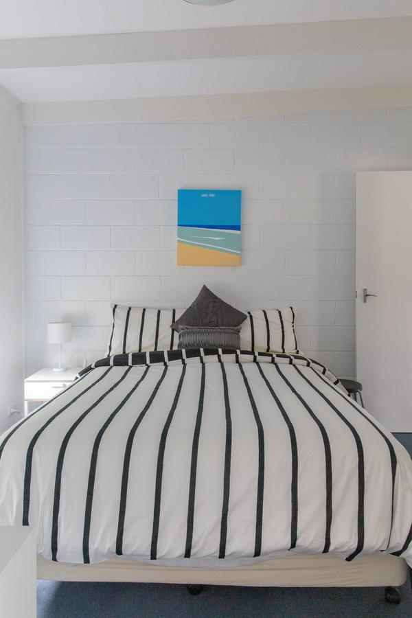 Prom Coast Apartments - Accommodation Sydney