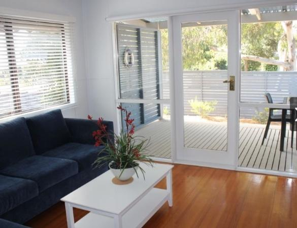 Sea-Esta  Inverloch - Accommodation Sydney