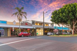 13 First Avenue Sawtell - Accommodation Sydney