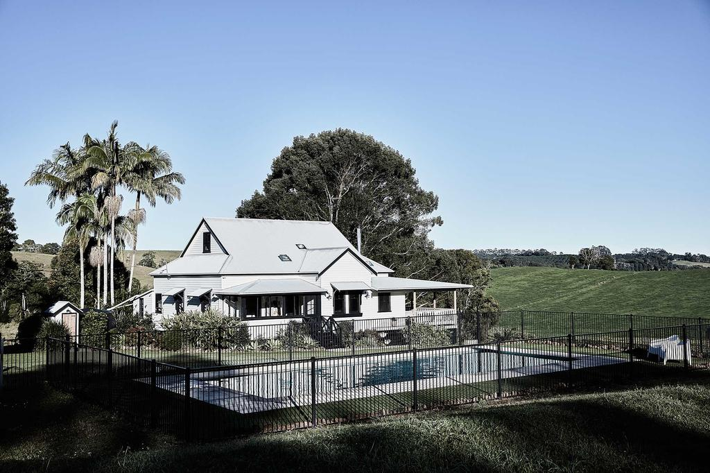 A PERFECT STAY - Benny's Cottage - Accommodation Sydney
