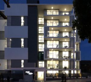 Argo Apartments - Accommodation Sydney