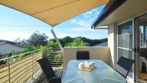 At the Beach - Lennox Head - Accommodation Sydney