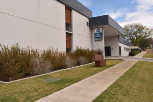 Best Western Quirindi RSL Motel - Accommodation Sydney