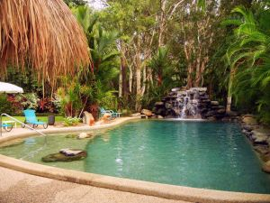 Big4 Port Douglas Glengarry Holiday Park - Accommodation Sydney